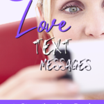Love Text Messages to Make Him Fall In Love